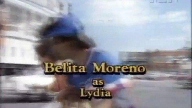 Perfect Strangers (1986-1993) The Play's The Thing-Muhteşem İkili 7.Sezon 19.Bölüm