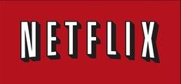 Les séries les plus regardées sur Netflix en 2017