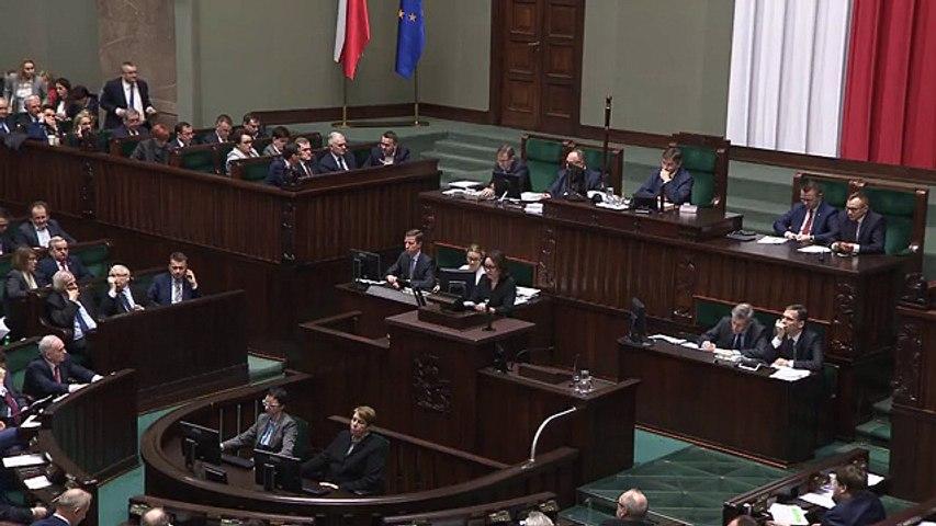 Bożena Kamińska - 11.01.18