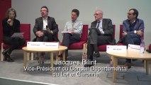 Pourquoi le Conseil Départemental de Lot-et-Garonne a fait appel à l'Observatoire de l'Implicite