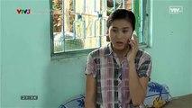 Nữ Cảnh Sát Tập Sự Tập 32 - Phim Việt Nam - Phim Nữ Cảnh Sát Tập Sự - Nữ Cảnh Sát Tập Sự - Xem Phim Nữ Cảnh Sát Tập Sự - Phim Hay Mỗi Ngày