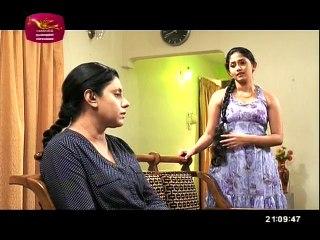 Sanda Diya Siththam 08/02/2018 - 48