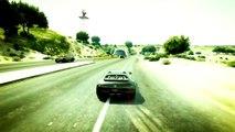 GTA 5 STUNTS - Montage 9 - INSANE GTA 5 STUNTS (GTA 5 STUNTS)