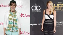 Your Favorite Celebrities First Experience On The Red Carpet