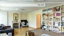A vendre - Appartement - PARIS (75018) - 3 pièces - 82m²