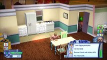 Download The Sims 3 Pets (Region Free) Xbox 360 ISO Game