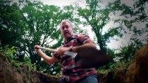 Stan Against Evil S 2 Trailer (2017) IFC Series