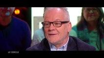 L'interview cinéma avec Thierry Frémaux