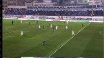 Efthimis Koulouris Goal HD - Atromitos 1-3 PAOK 08.02.2018