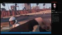 BoforsKungens PS4-livesändning med undercove2002 och kebab rullen (13)