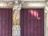 Amiens-Cathédrale (17)