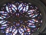 Amiens-Cathédrale (9)