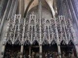 Amiens-Cathédrale (10)
