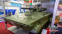 Top 8 newest Russian DEADLY WEAPONS Can Defeat an Entire Army U.S Should Fear