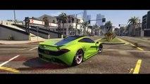 PLAYING GTA 5 WITH MY BOYFRIEND!! - video dailymotion