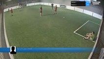 But de Equipe 1 (38-38) - Equipe 1 Vs Equipe 2 - 07/02/18 17:37 - Loisir Pau - Pau Soccer Park