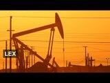 Tough times for US natural gas   Lex