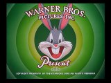 Looney Tunes - Big House Bunny