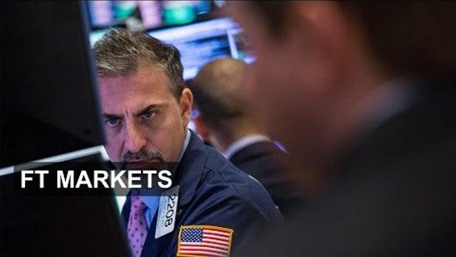 Bond markets offer cheap opportunity | FT Markets