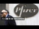 Pfizer deal, Turkey downs Russian jet | FirstFT