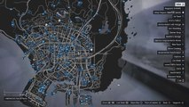Gta 5 Map Mod