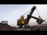 Tough times at Anglo American   Lex