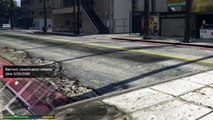 GTA 5 CO OP Single Player Online Experience FiveM BANNED