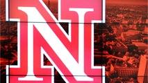 Alt-Right Student Won't Be Punished In Nebraska