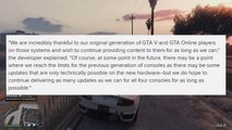 gta 5 completed save ps3