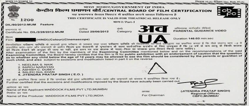 F U L L Hd Movie Hindi Dvdrip 2018 New Movies Bollywood Latest Watch Online Padman Padmaavat Pad Man Padmavati Tiger Zinda Hai Fukrey Returns 1921 Udanchoo Aiyaary Hitchki Hindi Movies New