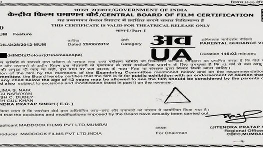 F u l l HD Movie Hindi DVDRIP (2018) _____ New Movies Bollywood Latest  Watch Online - Padman Padmaavat Pad Man Padmavati Tiger Zinda Hai Fukrey  Returns 1921 Udanchoo Aiyaary Hitchki Hindi Movies New
