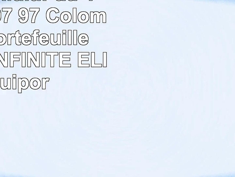 Prestigio MultiPad 4 Quantum 97  97 Colombia Étuiportefeuille COOPER INFINITE ELITE