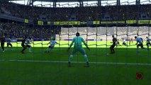 Fifa Brought Activiao*
