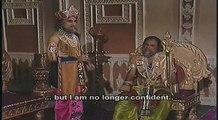 Mahabharat (B R Chopra) Episode 67