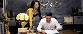 Florin Salam , Cristi Dules si Narcisa - Lasa-ma sa te sarut (Oficial Video) Hit 2018 VideoClip Full HD