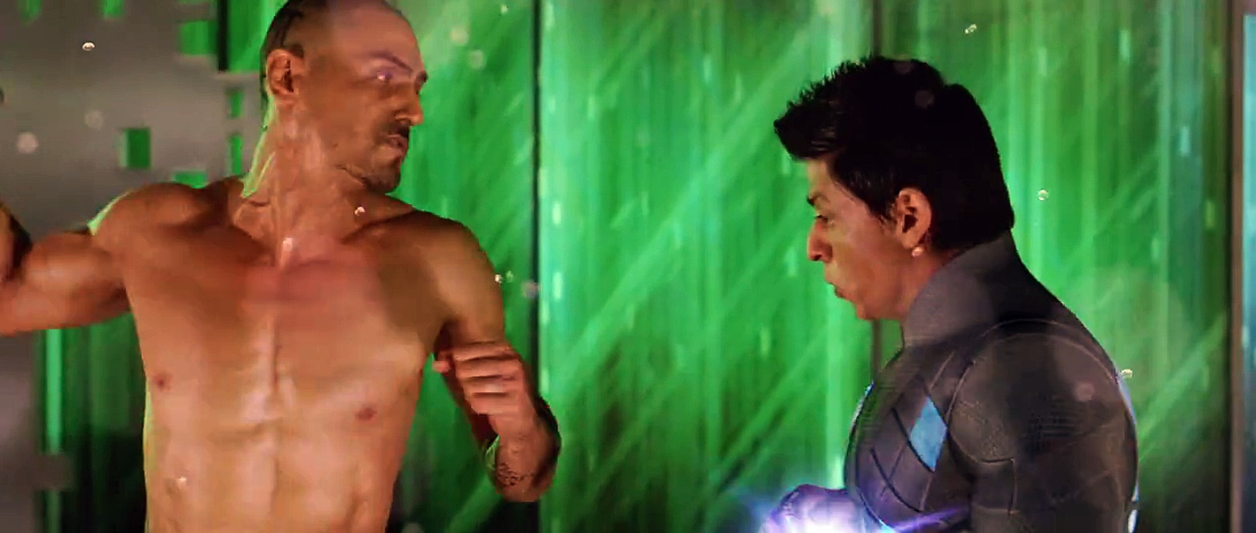 Ra-One-2011-Part5