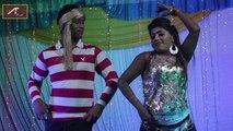 Bhojpuri Hot Video Dance New 2018 ||Bhojpuri New Songs - video