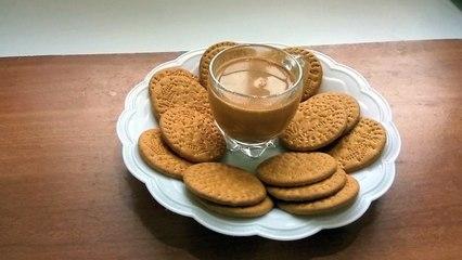 स्वस्थ और सेहतमंद रहना है तो इस कड़क मसाला चाय को जरूर पिये | Indian Masala Tea Recipe