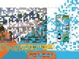 FASILITAS LENGKAP, WA +62811-885-1453, perumahan syariah Garut