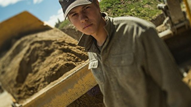 Gold Rush Season 8 Episode 18 Watch Online (s08e18)