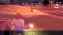 GTA 5 Online: LUSTIGER ANIMATION GLITCH | WAFFEN GLITCH | 1.13 | Deutsch