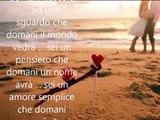 """Le più belle poesie d'amore da dedicare a chi si ama : """"SEI"""" di 4tu© (Fortunato Cacco)"""