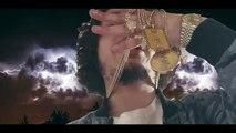 Casper TNG - Harmonics Made a Hit (Prod. Harmonic Hits)