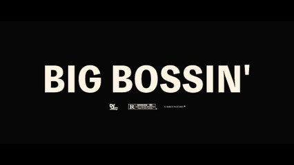 Payroll Giovanni & Cardo - Big Bossin