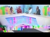 """Amsatou Sow Sidibé"""" les juges seront jugés, Dieu est entrain de vous regarder"""""""