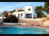 Espagne : Achat Vente magnifique maison à aménager Belle piscine: A vos démarches pour Acheter en Espagne