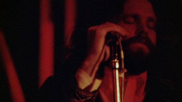 The Doors - Light My Fire