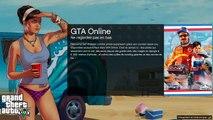 GTA 5 - Le stunt IMPOSSIBLE en Moto !? STUNT REUSSI = FACECAM