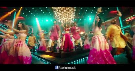 Chhote Chhote Peg (Video) _ Yo Yo Honey Singh _ Neha Kakkar _ Navraj Hans _ Sonu