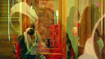 NAZAR LAG JAYEGI Video Song _ Millind Gaba, Kamal Raja _ Shabby _ Songs 2018 _